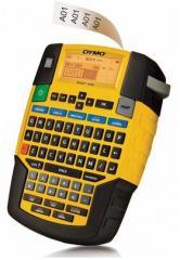 Dymo RhinoPRO 4200 Label Maker