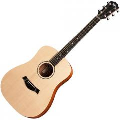 Taylor BBT Big Baby Dreadnought Acoustic Guitar