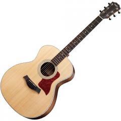Taylor 214 Rosewood GA Acoustic Guitar
