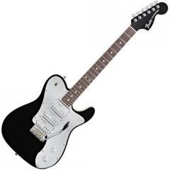 Fender John 5 Trpl Telecaster Dlx Electric Guitar