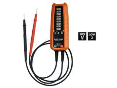 Electronic Voltage Tester