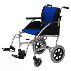 Light Weight Wheelchairs