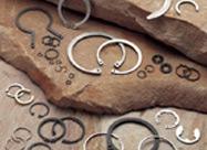 Retaining Rings & Snap Ring
