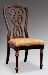 Bradbury Side Chair