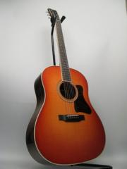 "Collings CJ - ShortScale 1 23/32"" OM"