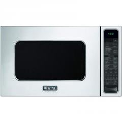 Viking VMOC206 1.5 Cu. Ft. Built-In Convection