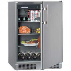 Liebherr RO-500 5.0 Cu. Ft. Outdoor Compact