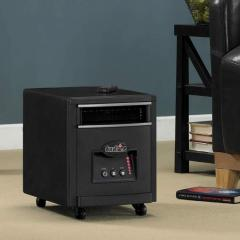 Duraflame Powerheat Infrared Quartz Electric