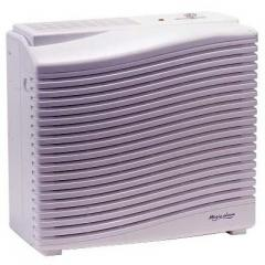 Sunpentown Air Purifier With HEPA Air Cleaner