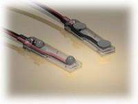 Reusable Bar Electrodes