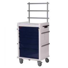 Anesthesia Carts, MR7K-MAN