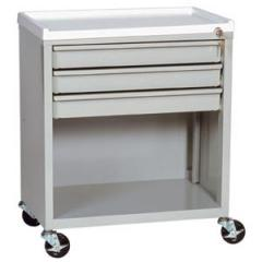 Treatment Cart, ETC-3