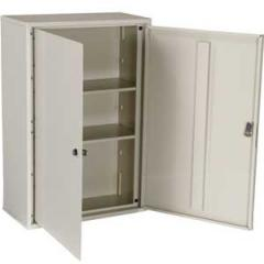 Heavy Duty Narcotics Cabinet, #2703