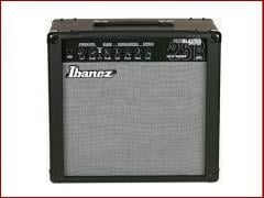 Ibanez TB25R Guitar Amplifier
