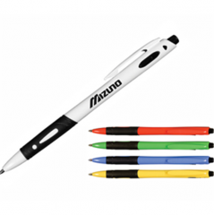 Side Click Pen