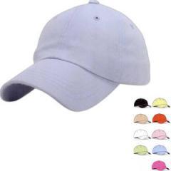 Lady Caps Series Magic Headwear