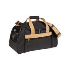 Sport Bag B239