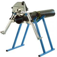 WeldTech Rotation Circular Saw