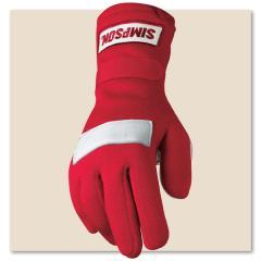 The Posi Grip Glove