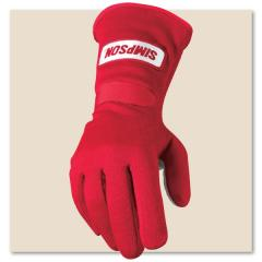 The Sportsman Grip Driving Glove