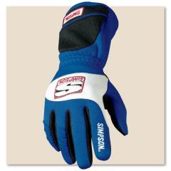 V-Grip Glove