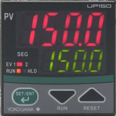 UP150 Program Temperature Controller