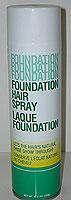 Jheri Redding Foundation Hairspray Regular