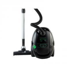 Electrolux Ultrasilencer Green EL6984A Vacuum