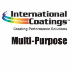 International Coatings Multipurpose Series