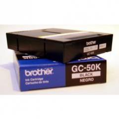 Brother GT 541 OEM Inks