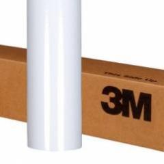 3M Vehicle Wrap Kit with Laminate