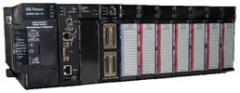 GE Fanuc Series 90-30 PLC system
