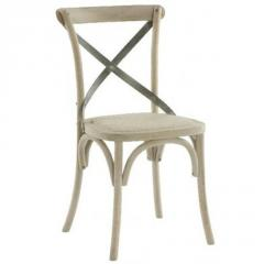The Kason Side Chair by