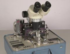 Power Technology PFS-310 Equipment