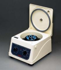 Centrifuge PowerSpin VX C816