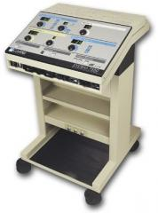 System 7550™ with ABC® Technology Equipment