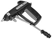 VersaShot® Handguns for Nordson® 41 Series
