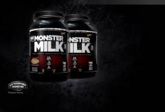 Monster Milk™