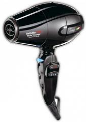 BaByliss Pro Torino  Nano Titanium Hair Dryer
