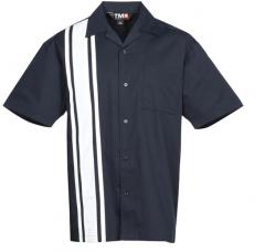 Cobra Woven Shirt