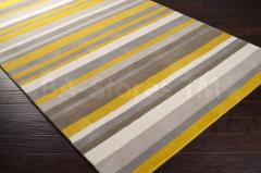Madison Square MDS-1008-Loomed Area Rug