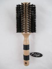 "2"" Round Styling Brush"