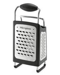 Microplane® Box Grater