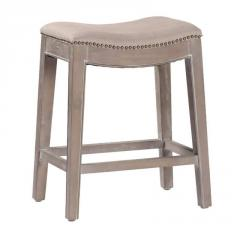Gabby Furniture Vivian Counter Stool