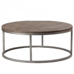 Gabby Furniture Colby Coffee Table