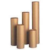 Kraft Paper - 30 lb. Basis Weight