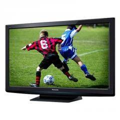 """TC-P54S2 Panasonic Viera 54"""" Plasma HDTV"""