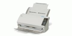 Fujitsu fi-5110C Sheet-Fed Scanner