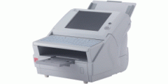Fujitsu fi-6000NS Color Duplex Network Scanner