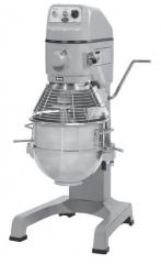 Globe SP30P Pizza Mixer